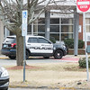 Police at Saugus HS