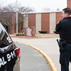 Police at Saugus HS 3