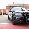 Police at Saugus HS 1