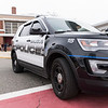 Police at Saugus HS 7