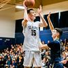 2 29 20 Arlington Catholic at St Marys boys basketball 10