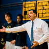 2 29 20 Arlington Catholic at St Marys boys basketball 5