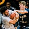 2 29 20 Arlington Catholic at St Marys boys basketball 7