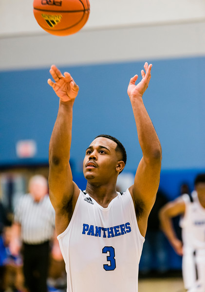 2 29 20 Cristo Rey at KIPP boys basketball 11