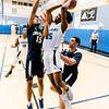 2 29 20 Cristo Rey at KIPP boys basketball 6