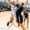 2 29 20 Cristo Rey at KIPP boys basketball 3