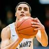 2 29 20 Arlington Catholic at St Marys boys basketball 4