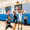 2 29 20 Cristo Rey at KIPP boys basketball 2