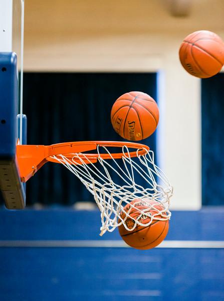 2 29 20 Arlington Catholic at St Marys boys basketball 20