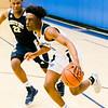 2 29 20 Cristo Rey at KIPP boys basketball 9