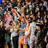 2 29 20 Arlington Catholic at St Marys boys basketball 12