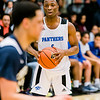 2 29 20 Cristo Rey at KIPP boys basketball 10