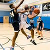 2 29 20 Cristo Rey at KIPP boys basketball 4