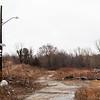 030121 JEH contaminatedland 03