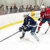 3 9 18 Swampscott v Lynn hockey 20