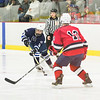 3 9 18 Swampscott v Lynn hockey 7