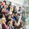 3 9 18 Swampscott v Lynn hockey 1