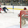 3 9 18 Swampscott v Lynn hockey 16