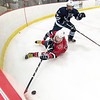 3 9 18 Swampscott v Lynn hockey 21