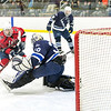 3 9 18 Swampscott v Lynn hockey 9
