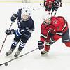 3 9 18 Swampscott v Lynn hockey 4