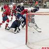 3 9 18 Swampscott v Lynn hockey 19
