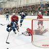 3 9 18 Swampscott v Lynn hockey 14