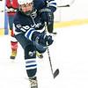 3 9 18 Swampscott v Lynn hockey 10