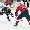 3 9 18 Swampscott v Lynn hockey 13
