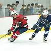 3 9 18 Swampscott v Lynn hockey 5