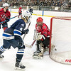 3 9 18 Swampscott v Lynn hockey 12