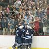 3 9 18 Swampscott v Lynn hockey 11