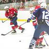 3 9 18 Swampscott v Lynn hockey 8