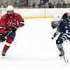 3 9 18 Swampscott v Lynn hockey 17