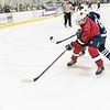 3 9 18 Swampscott v Lynn hockey 15