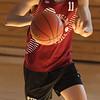 Lynn031119-Owen-boys basketball practice english06