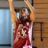 Lynn031119-Owen-boys basketball practice english05