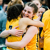 3 11 20 St Marys girls basketball semifinals 16