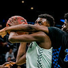 3 11 20 St Marys Boys basketball semifinals 16