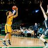 3 11 20 St Marys girls basketball semifinals 33
