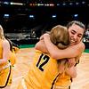 3 11 20 St Marys girls basketball semifinals 3