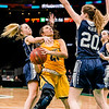 3 11 20 St Marys girls basketball semifinals 24
