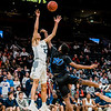 3 11 20 St Marys Boys basketball semifinals 4