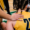 3 11 20 St Marys girls basketball semifinals 5