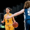 3 11 20 St Marys girls basketball semifinals 9