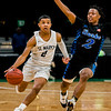 3 11 20 St Marys Boys basketball semifinals 8