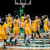 3 11 20 St Marys girls basketball semifinals 14