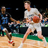 3 11 20 St Marys Boys basketball semifinals 13