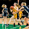 3 11 20 St Marys girls basketball semifinals 23