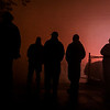 3 11 20 Lynn Boston Street fire 4